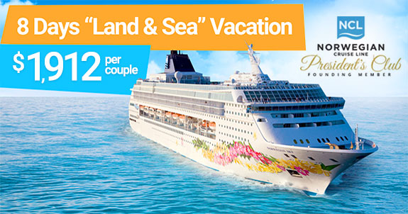 Always Travel With Us Amazing Discounts On Hotels Car Rentals - Cruises from florida to bahamas